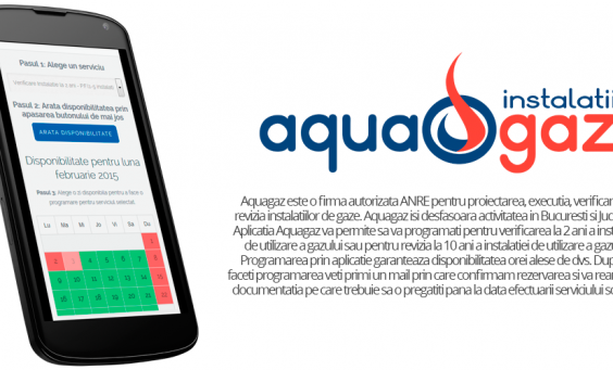 am-lansat-aplicatie-android-aqua-gaz